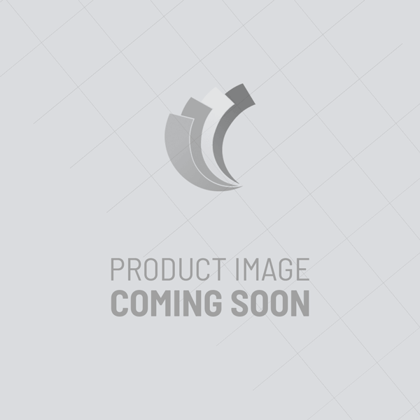 Product Image Coming Soon